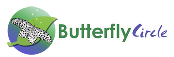 Butterfly Discussion Forums - Powered by vBulletin